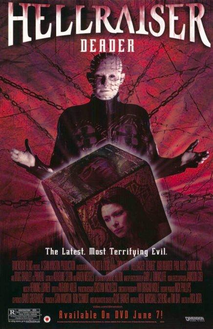 hellraiser-deader-movie-poster-2005-1020259796
