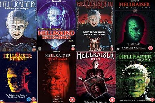 hellraiser-eight-movies