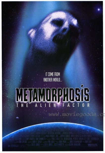 metamorphosis-the-alien-factor-movie-poster-1987-1020210762