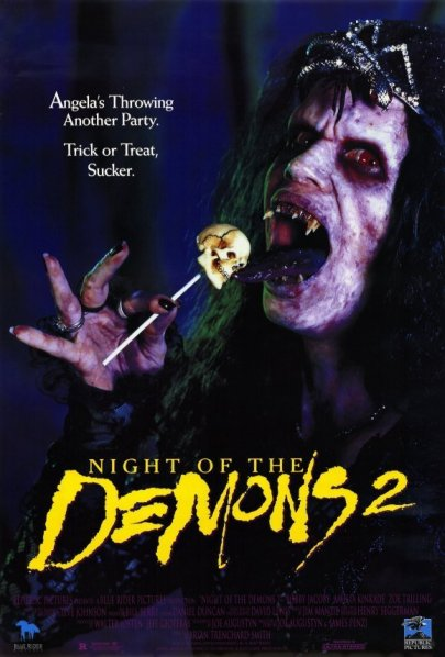 night-of-the-demons-2-movie-poster-horror-movies-6593676-580-857