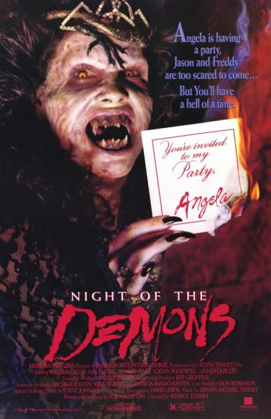 night-of-the-demons-movie-poster-1989-1020204365