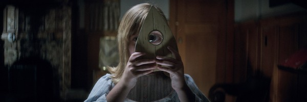 ouija-2-origin-of-evil-slice-600x200