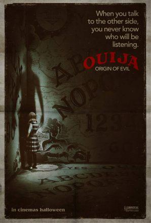 ouija-origin-of-evil-2