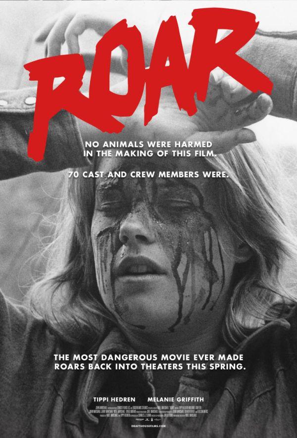 roar-movie-poster