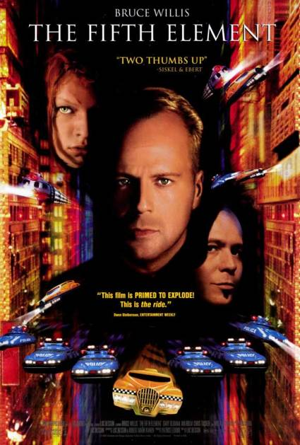 1997-the-fifth-element-poster2
