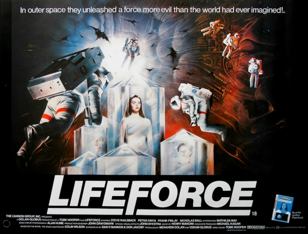 1lifeforce-quad_cr