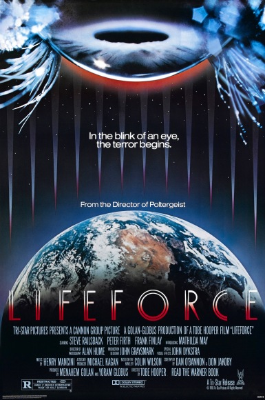 1lifeforce_poster_02