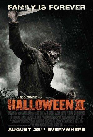 halloween_ii_2009_4003_poster