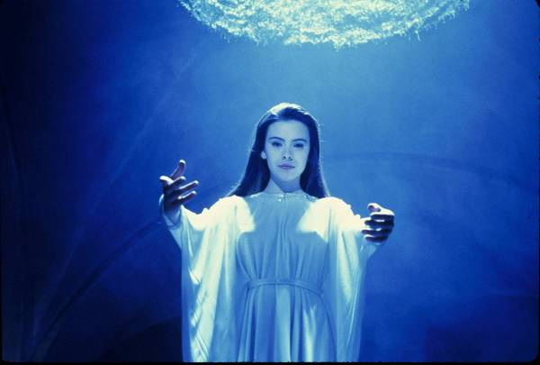 lifeforce4