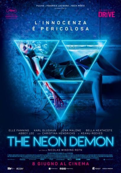neon_demon_ver3