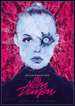 neondemon_poster_rough_02