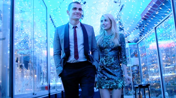 nerve-emma-roberts-blue-dress