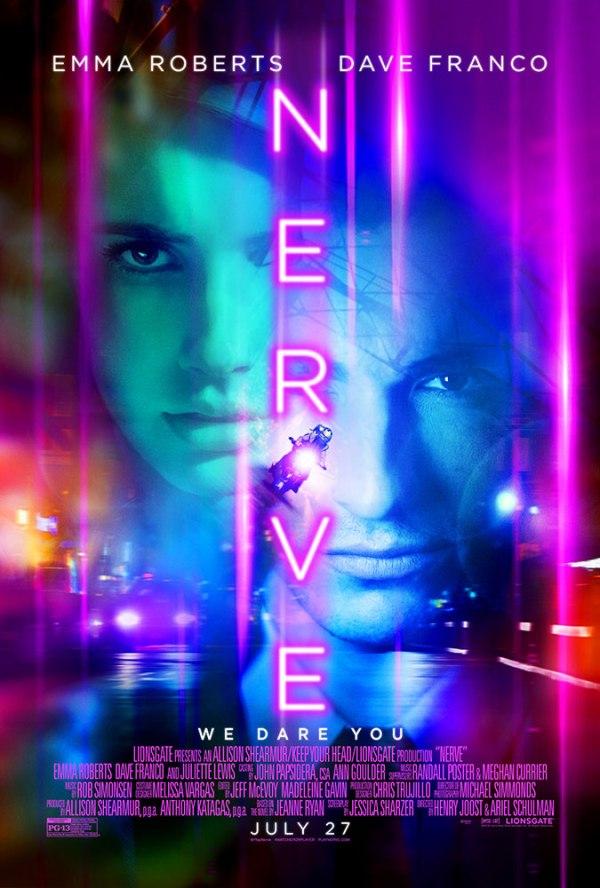 nerve-movie-poster