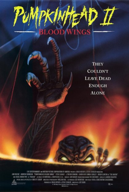 pumpkinhead_ii_-_blood_wings_poster