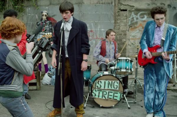 sing-street-band