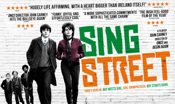 sing-street-movie-poster