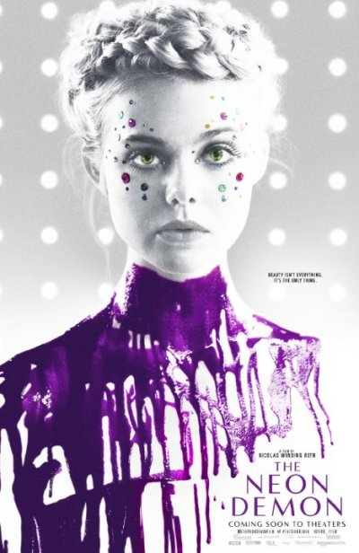 the-neon-demon-poster-1