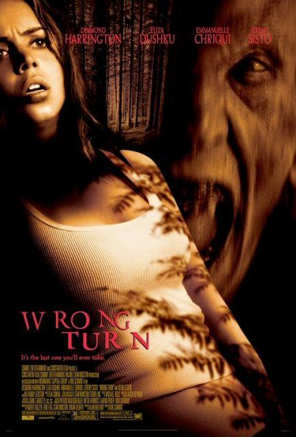 wrong_turn