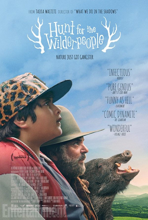 hunt-for-the-wilderpeople-movie-poster