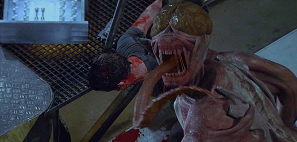 resident-evil-licker-creature