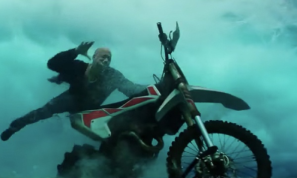 vin-diesel-dirt-bike-underwater-xxx
