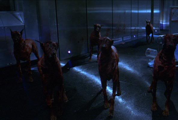 zombie-dogs-resident-evil