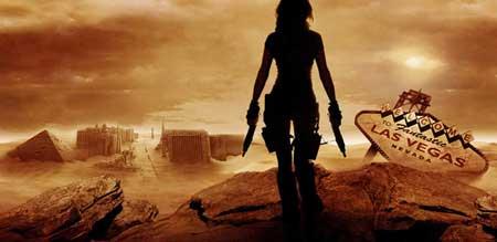 resident-evil-extinction-movie-images-1