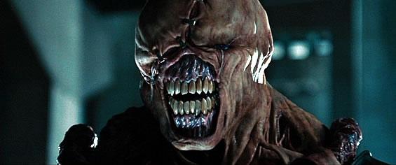 resident_evil_apocalypse_nemesis