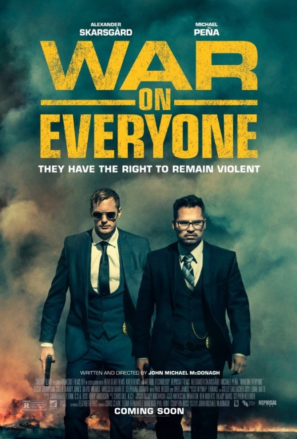 war-on-everyone-movie-poster