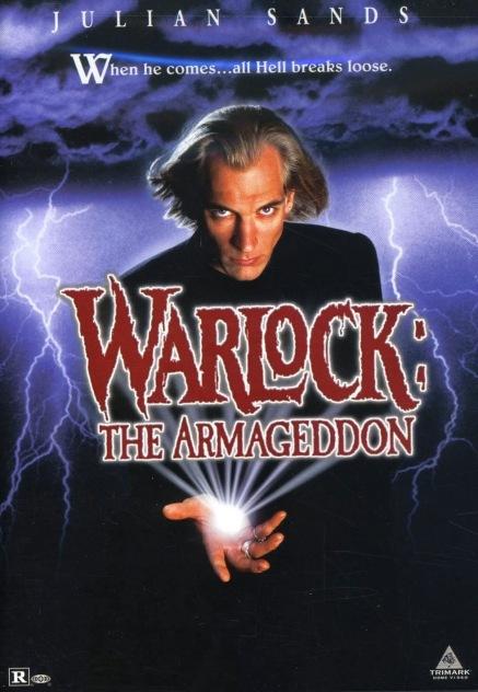 warlock-the-armageddon