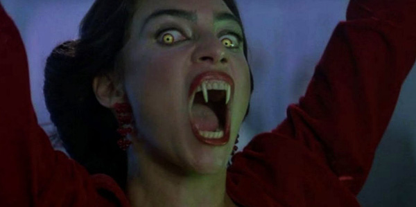 Fright Night 2 1988