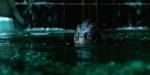 Doug Jones The Shape of Watercreature