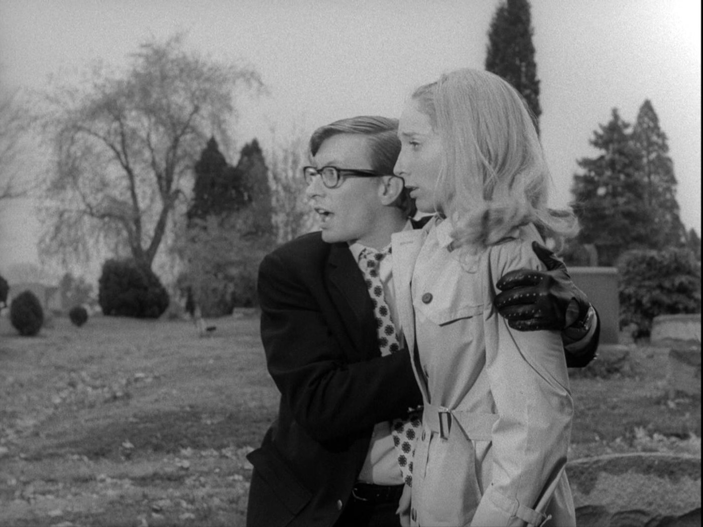 Night Of The Living Dead Movies Films Flix