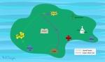 wickerman-island-mff-01