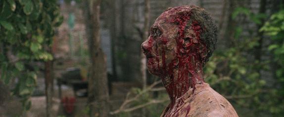 zombie movie 1979 trailer