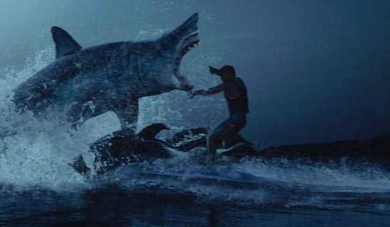 Shark Night 3d (2011) DvDRiP -FXM