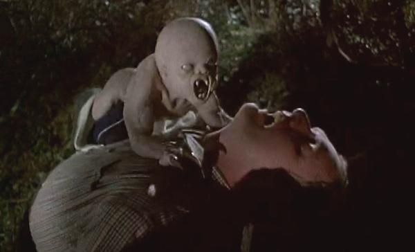 it-lives-again-1978-mutant-killer-baby-r