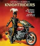 Knightriders poster