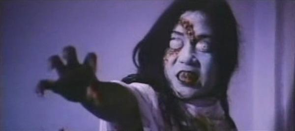 pengabdi setan 2017 free download full movie
