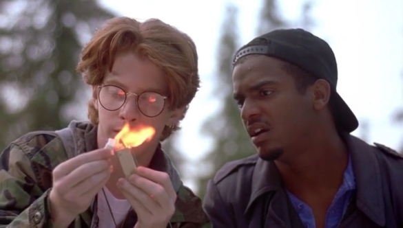 Ticks-1993-00-11-59 | Movies, Films & Flix