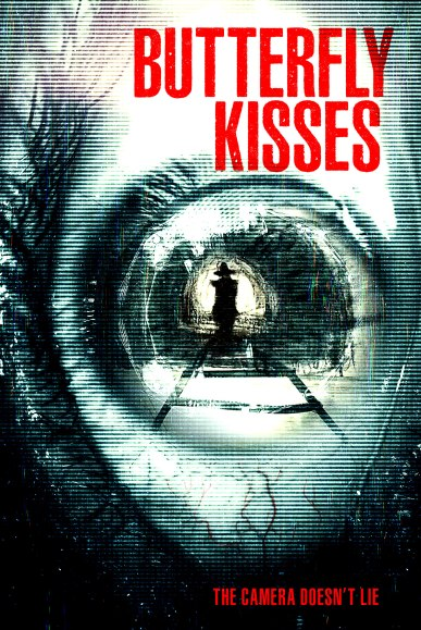 John's Horror Corner: Butterfly Kisses (2018), an excellent pseudo ...