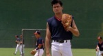 Charlie Sheen WildThing