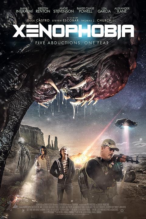 Alien Abduction Porn Stories - alien abduction | Movies, Films & Flix