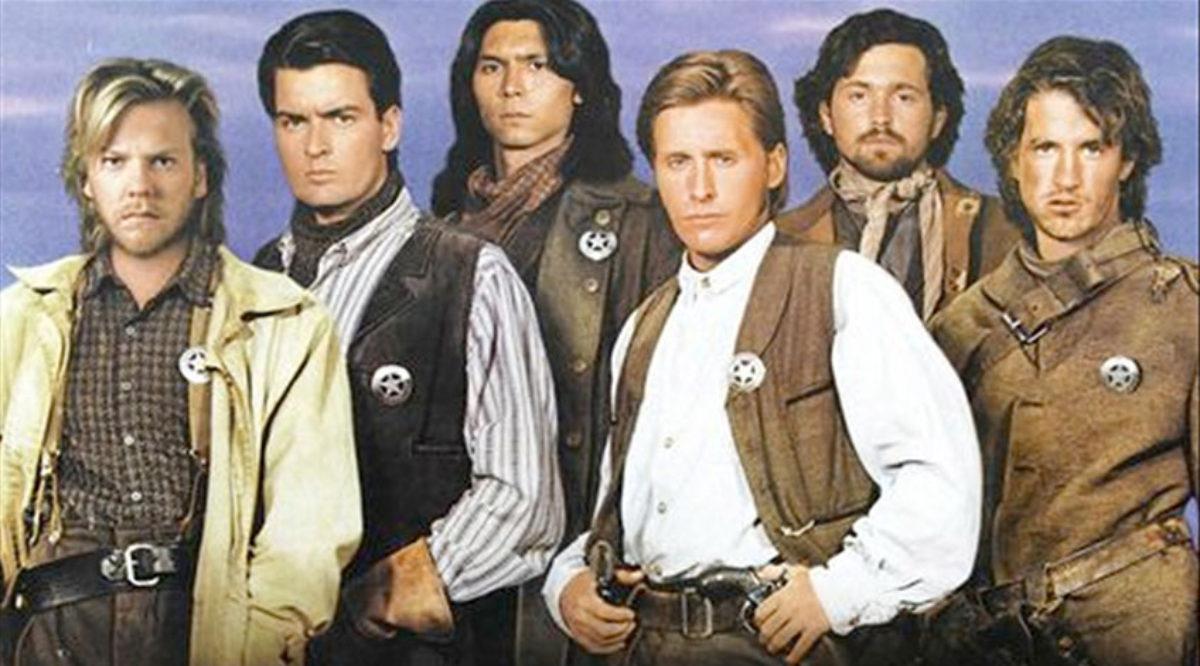 young-guns-pic.jpg